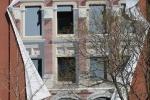 facade-trompe-l-oeil38