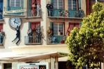facade-trompe-l-oeil40
