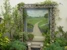 facade-trompe-l-oeil41