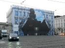 facade-trompe-l-oeil42