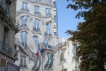 facade-trompe-l-oeil44