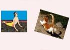 yoga-animaux11