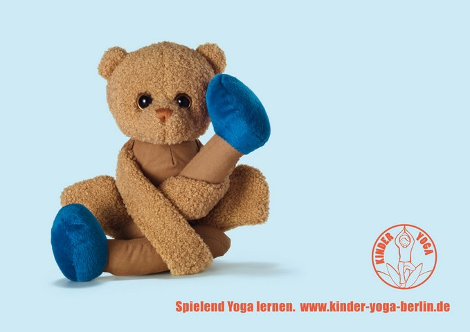 yoga33.jpg