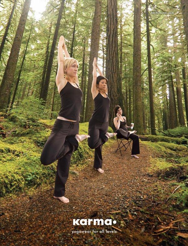 yoga40.jpg