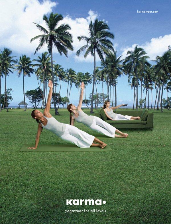 yoga42.jpg
