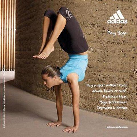 yoga49.jpg