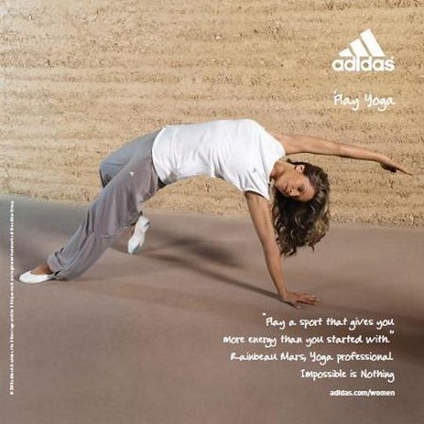 yoga50.jpg