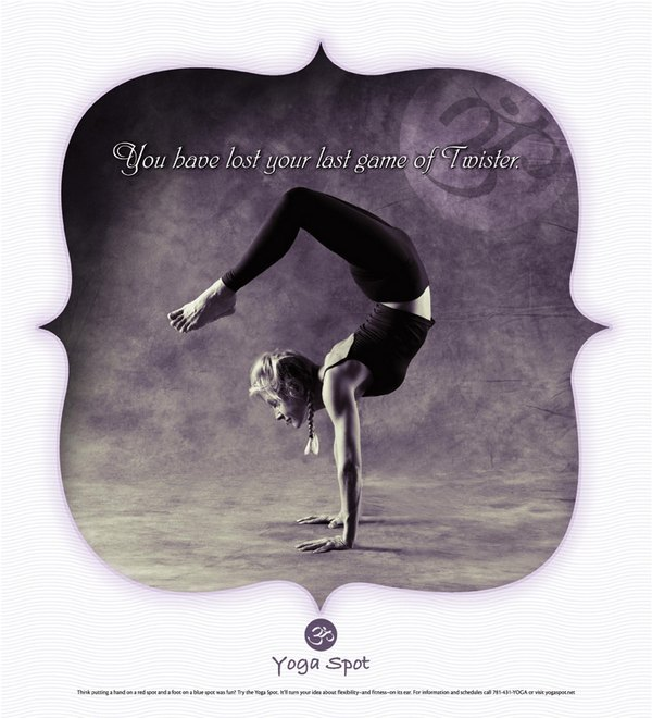 yoga56.jpg