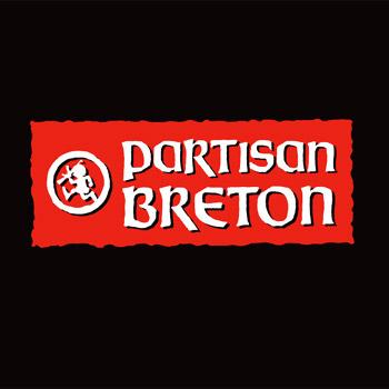 pub-bretonne-01