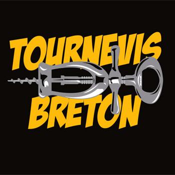 pub-bretonne-02