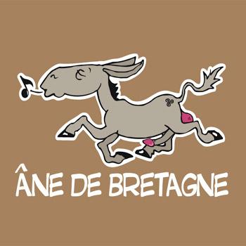 pub-bretonne-06