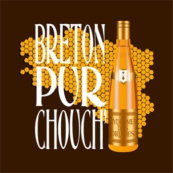 pub-bretonne-07