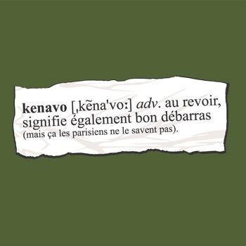 pub-bretonne-08