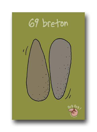 bretagne-3