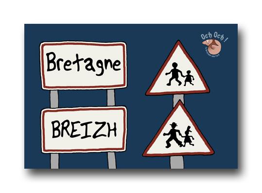 bretagne-7