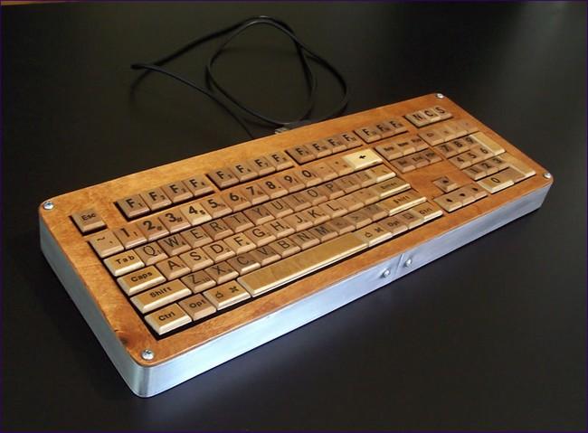 clavier-scrabble-1