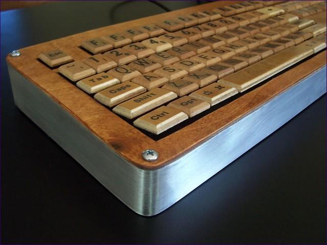 clavier-scrabble-2