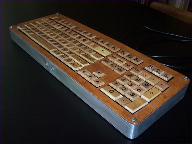 clavier-scrabble-4