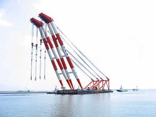 grues-flottantes-0