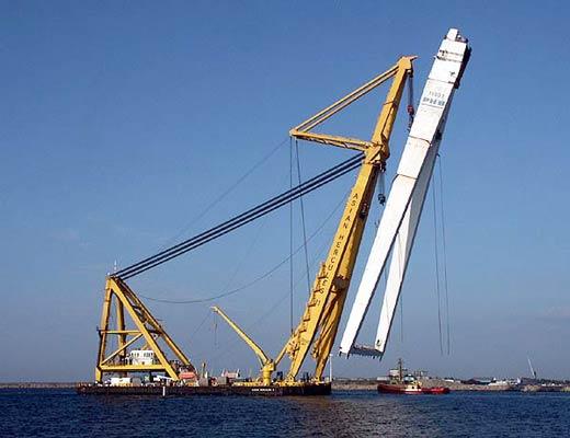 grues-flottantes-12