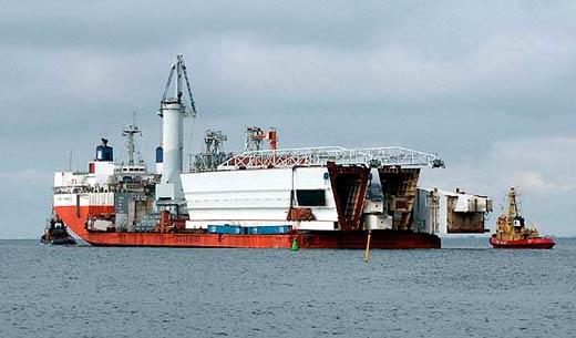 grues-flottantes-16