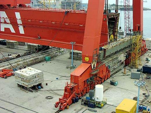 grues-flottantes-19
