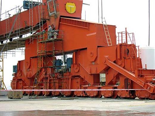 grues-flottantes-20