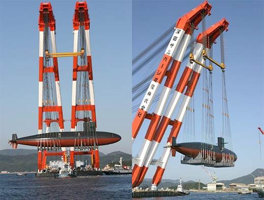grues-flottantes-3