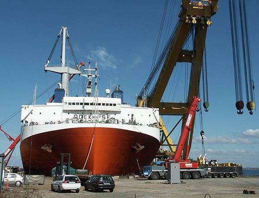 grues-flottantes-7