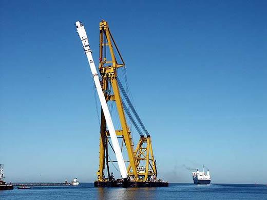 grues-flottantes-9