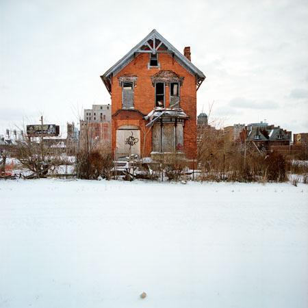 maison-abandonnee-6
