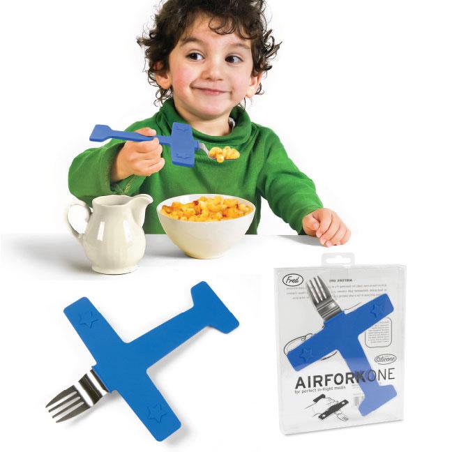 air-fork-one