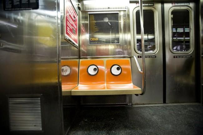 eyes-street-art-2