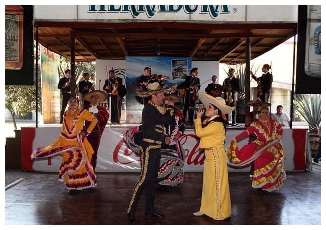 mexique-tequila-16
