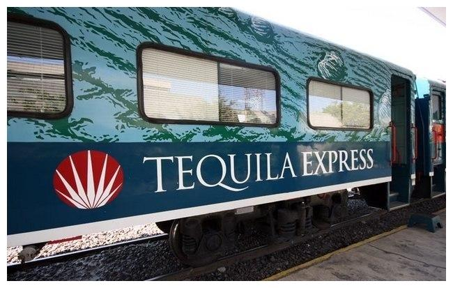 mexique-tequila-17