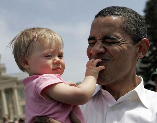 obama-bebe-3