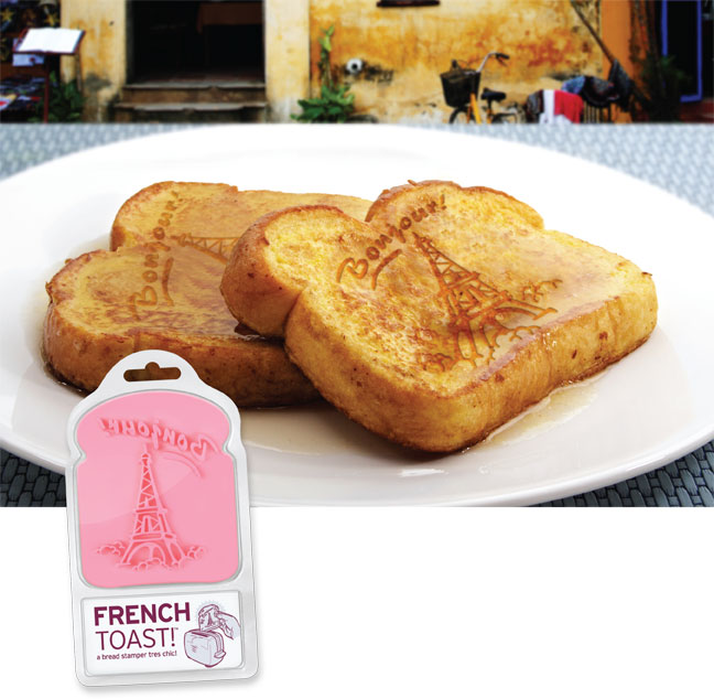 pain-grille-a-la-francaise