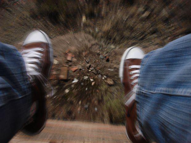 photo-en-mouvement-8