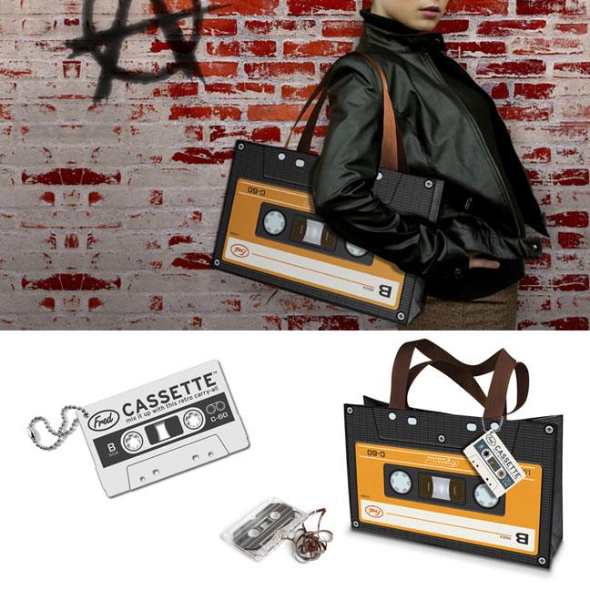 sac-cassette-punk
