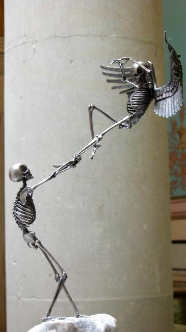 squelette-11