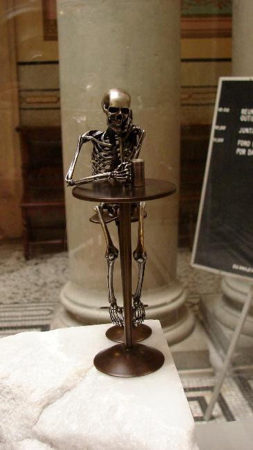 squelette-12
