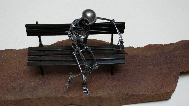 squelette-13