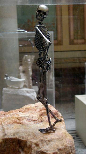 squelette-17