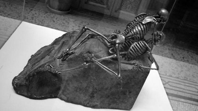 squelette-18