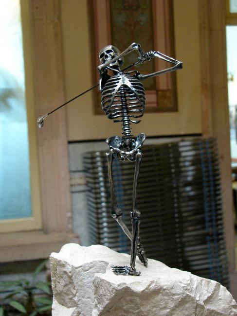 squelette-4