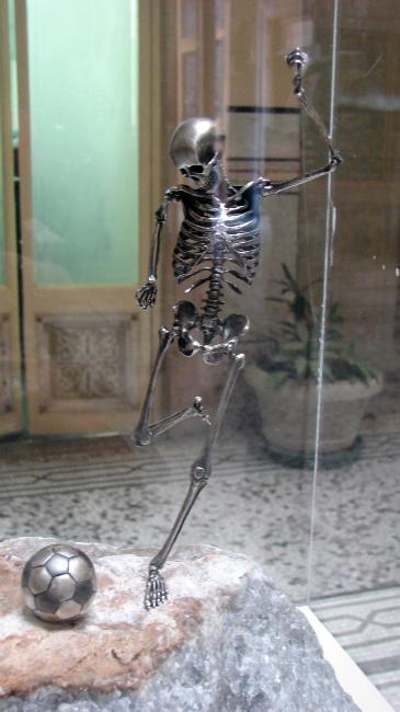 squelette-7