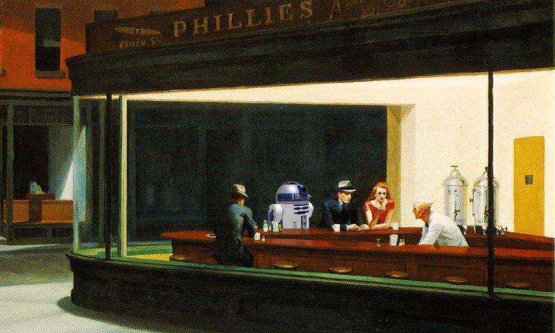 star-wars-peinture-1