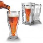 Comment décapsuler une bière
