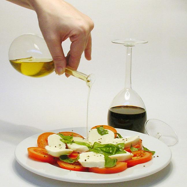 vinaigre-huile-vin