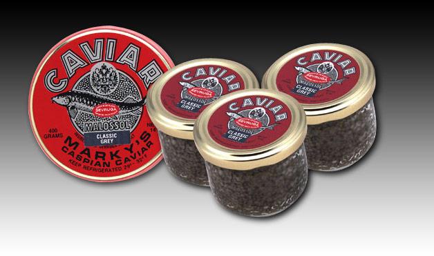 bouffe-caviar